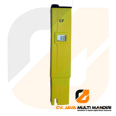 Photo of CF Meter AMTAST KL-1361
