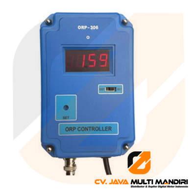 Photo of Digital ORP Controller AMTAST KL-306