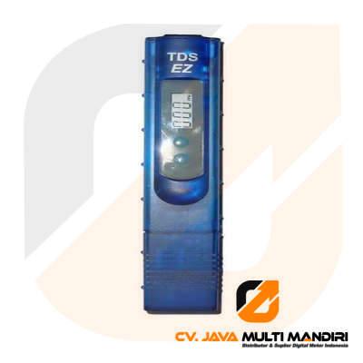Photo of TDS Meters AMTAST KL-710