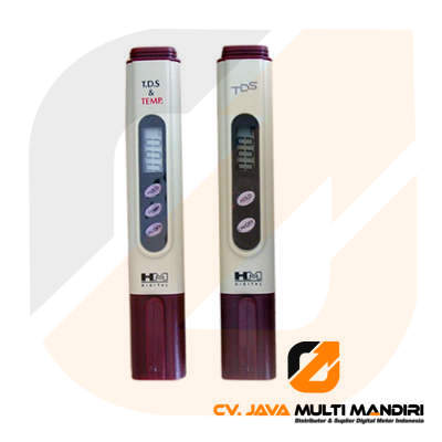 Photo of HM TDS Meters AMTAST KL-740