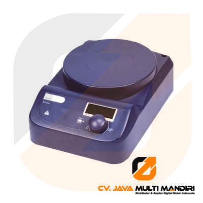 Photo of Magnetic Stirrer AMTAST MS-PA