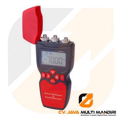 Photo of Optical Power Meter AMTAST NF911