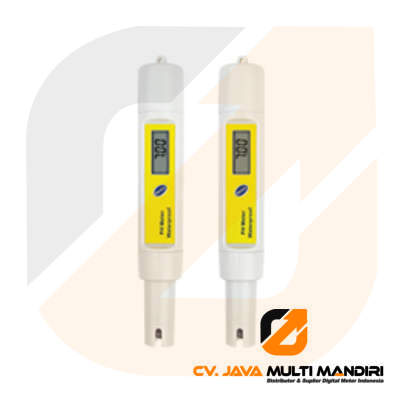 Photo of Digital Salinity Meter AMTAST SA287