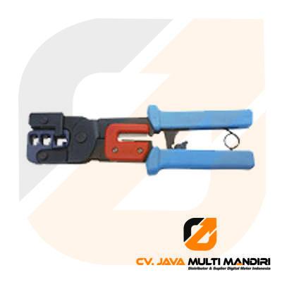 Photo of Net Pliers Crimping Tool AMTAST AJ-01