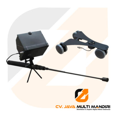 Photo of Kamera DVR Sistem AMTAST AM006