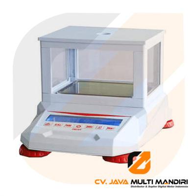 Photo of Digital Balance AMTAST AM10002B