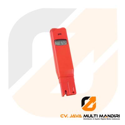 pH Meter AMTAST APH-7