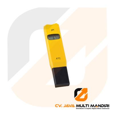 pH Meter AMTAST APH-8