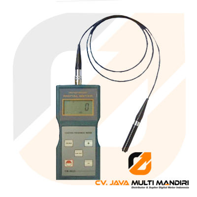 Photo of Coating Thickness Meter AMTAST CM-8823