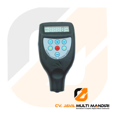 Photo of Coating Thickness Meter AMTAST CM-8825N