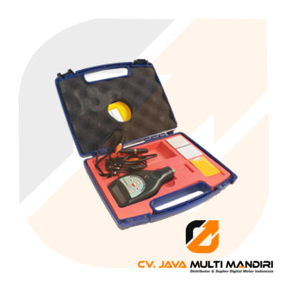 Photo of Coating Thickness Meter AMTAST CM-8826F