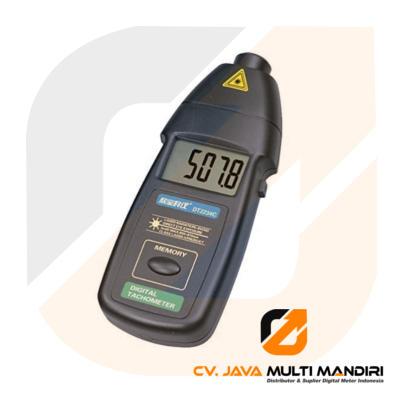 Tachometer Digital AMTAST DT2234C