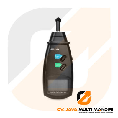 Photo of Tachometer Digital AMTAST DT2235A