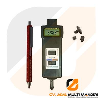 Photo of Tachometer DigitalAMTAST DT2236A