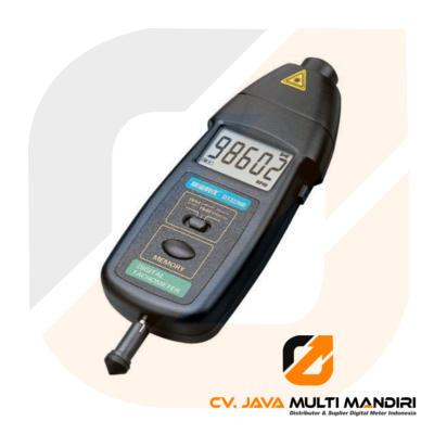 Tachometer Digital AMTAST DT2236B