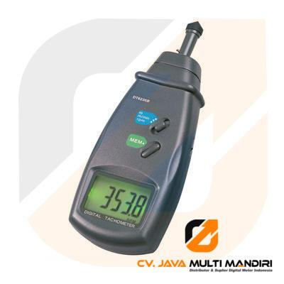 Photo of Tachometer Digital AMTAST DT6235B