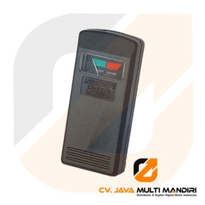 Photo of Alat Pendeteksi Kebocoran Microwave AMTAST EM0328