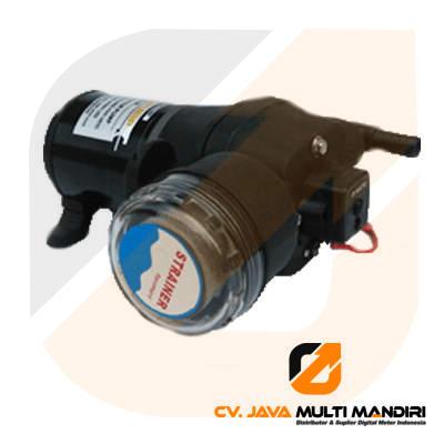 Pompa Diafragma AMTAST FL-34