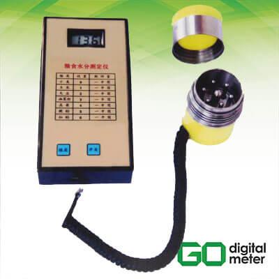 Photo of Moisture Meter AMTAST JV012