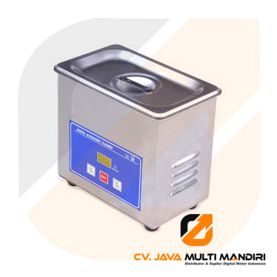 Photo of Ultrasonic Cleaner AMTAST PS-06A