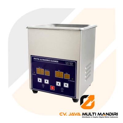 Photo of Ultrasonic Cleaner AMTAST PS-08A