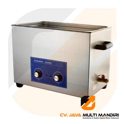 Ultrasonic Cleaner AMTAST PS-100