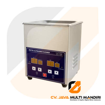Photo of Ultrasonic Cleaner AMTAST PS-10A