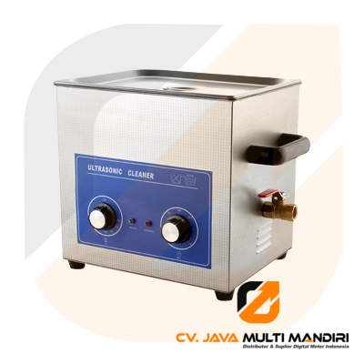 Photo of Ultrasonic Cleaner AMTAST PS-40