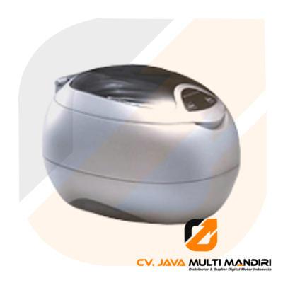 Photo of Pembersih Ultrasonik AMTAST CD-7800