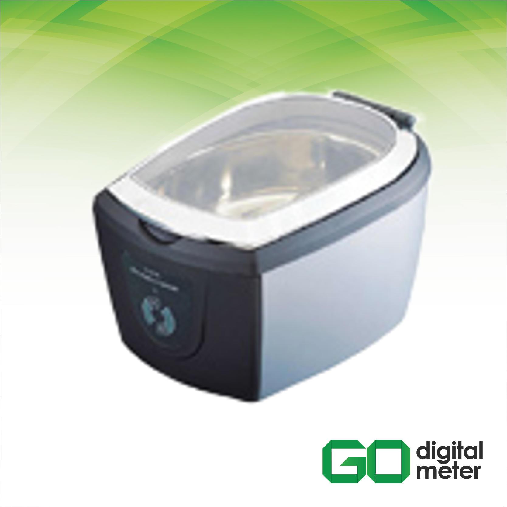 Photo of Pembersih Ultrasonik AMTAST CD-7810(B)