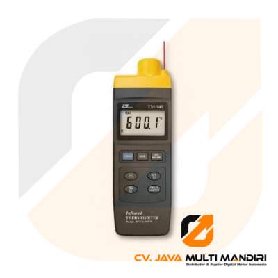 Photo of Alat Pengukur Temperature Lutron TM-949