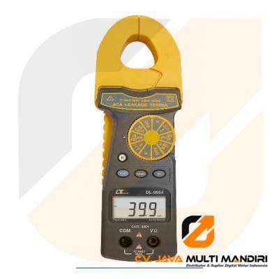 Photo of Clamp Meter Digital Lutron DL-9954