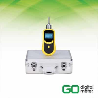 Photo of Alat Detektor Ozone Gas (O3) Serials AMT400