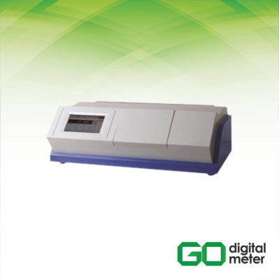 Photo of Alat Polarimeter High Speed Automatic SGW-5