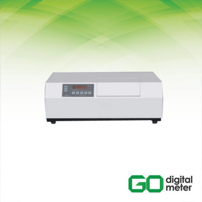 Photo of Alat Polarimeter Otomatis SWZZ-2B
