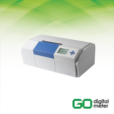 Photo of Alat Polarimeter Otomatis YWZZ-2S