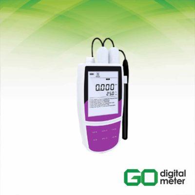 Alat Ion Meter Cadmium Portable ION321-Cd