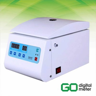 Photo of Alat Centrifuge Benchtop TG-16W