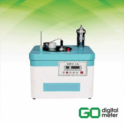 Photo of Alat Kalorimeter Digital XRY-1A