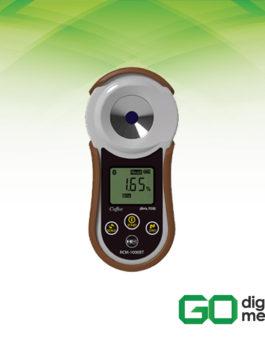 Alat Densitometer Kopi RCM-1000BT