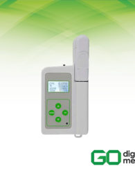 Alat Klorofil Meter MC-100