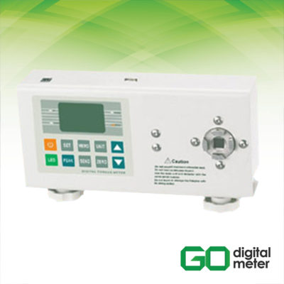 Photo of Alat Pengukur Torsi Digital HT Series