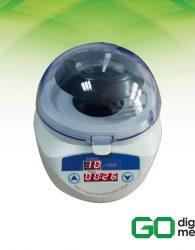 Alat Mini Centrifuge BIOBASE