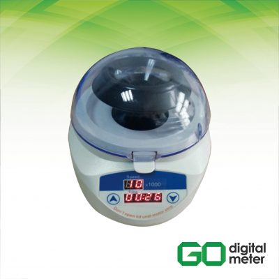 Photo of Alat Mini Centrifuge BIOBASE