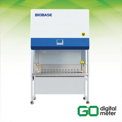 Alat Cabinet Biologi BIOBASE Kelas II tipe A2