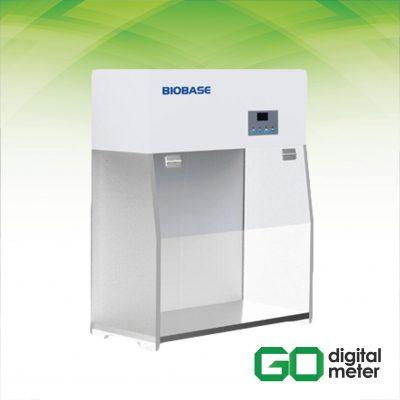 Alat Cabinet Biological BIOBASE BYKG -I/II