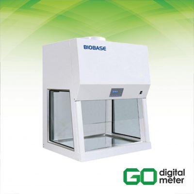 Alat Cabinet Biological Safety BIOBASE BYKG-III