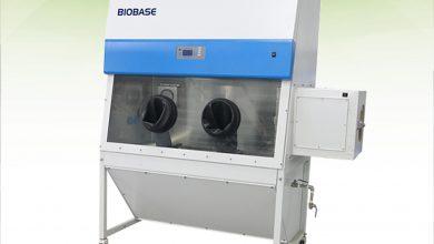 Photo of Alat Cabinet Biologis BIOBASE BSC-1100IIIX BSC-1500IIIX