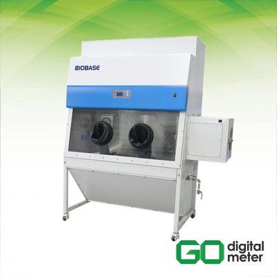 Alat Cabinet Biologis BIOBASE BSC-1100IIIX BSC-1500IIIX