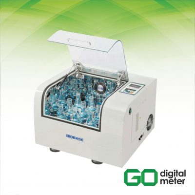 Alat Inkubator BIOBASE BJPX-200B